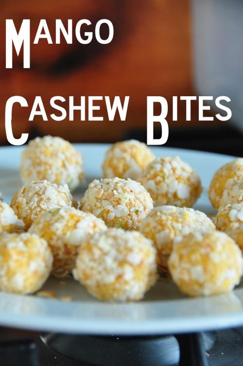 Mango_Cashew_Bites